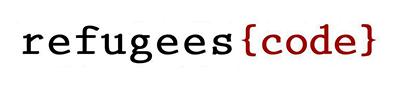 refugees{code}
