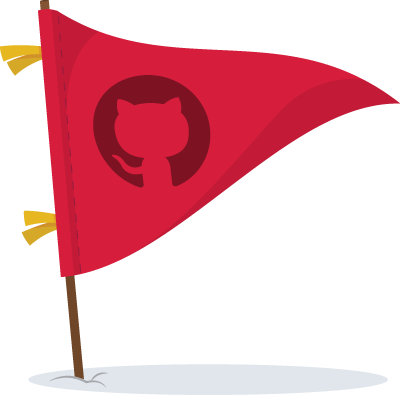 Ce flag