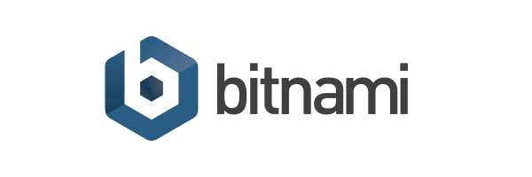 [Image: logo-bitnami-a3752e3ec5ba0ed5833bf2dfced...0b4f2c.jpg]
