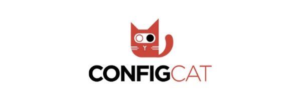 ConfigCat