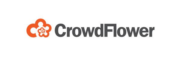 [Image: logo-crowdflower-4edb9c31921fc35b9eb5bd4...d46bfe.jpg]