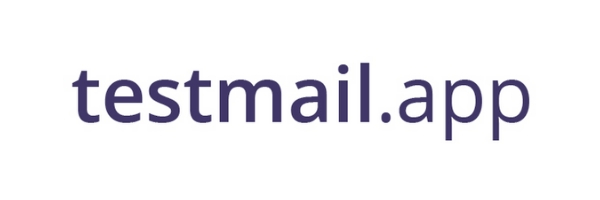 Testmail