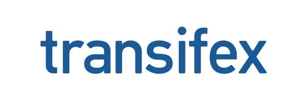 Transifex