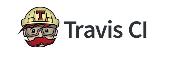 [Image: logo-travis-e2f839c66f8d7138d47843053872...75f040.jpg]