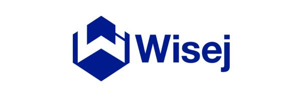 Wisej