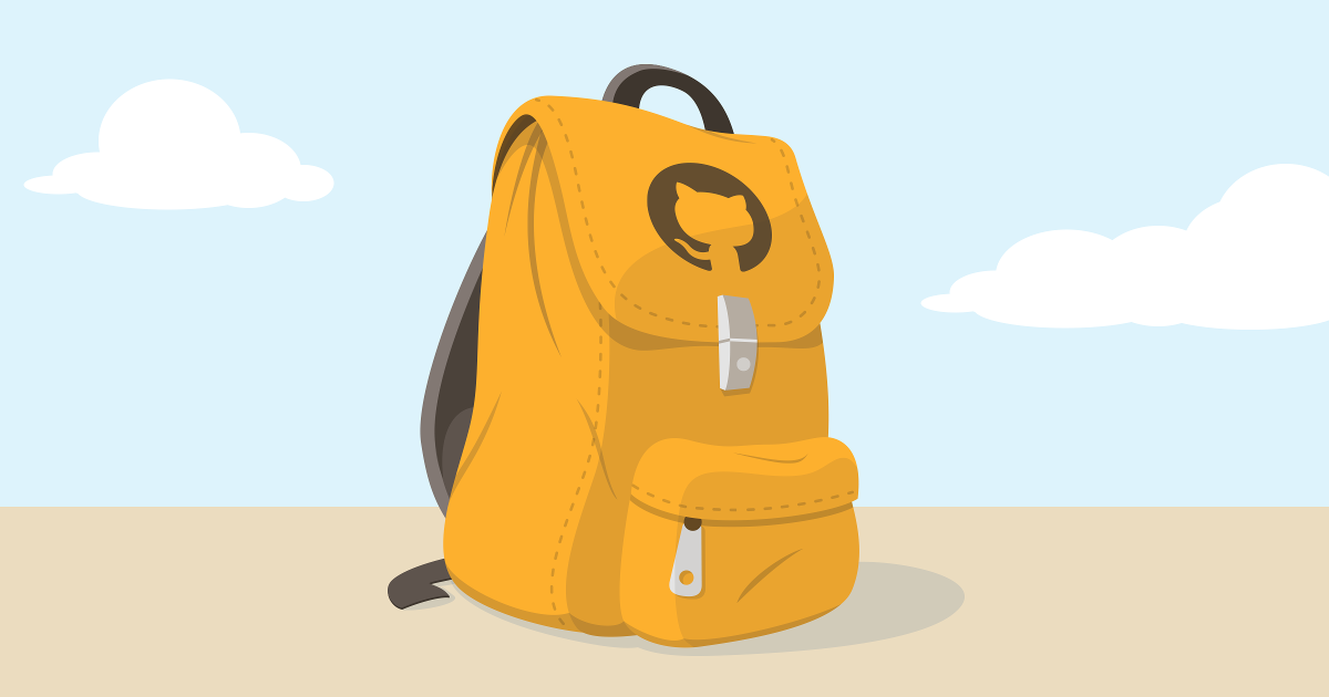 GitHub Student Developer Pack - GitHub Education