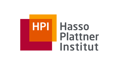 Hasso Plattner Institute