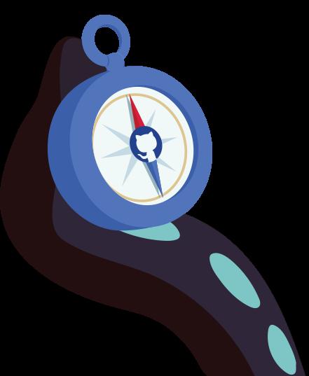 GitHub Campus Advisors